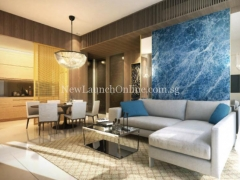 The-Gateway-Cambodia-living-and-dining-area