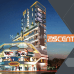 Ascent @ 456 Balestier