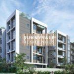 Sunnyvale Residences @ Telok Kurau