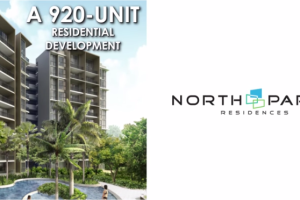 North Park Residences @ Yishun