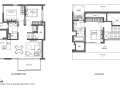 10-evelyn-floor-plan-3-bedroom-penthouse-type-ph4
