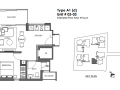 10-evelyn-floor-plan-a1d