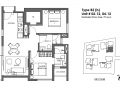 10-evelyn-floor-plan-b2b