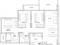 12-on-shan-floor plan 2br