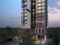 newlaunch.sg-12-on-shan-facade