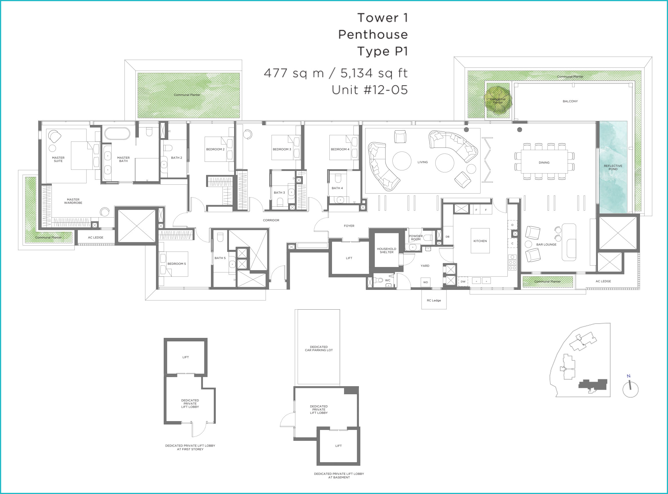15HH_Penthouse_01-qSW800