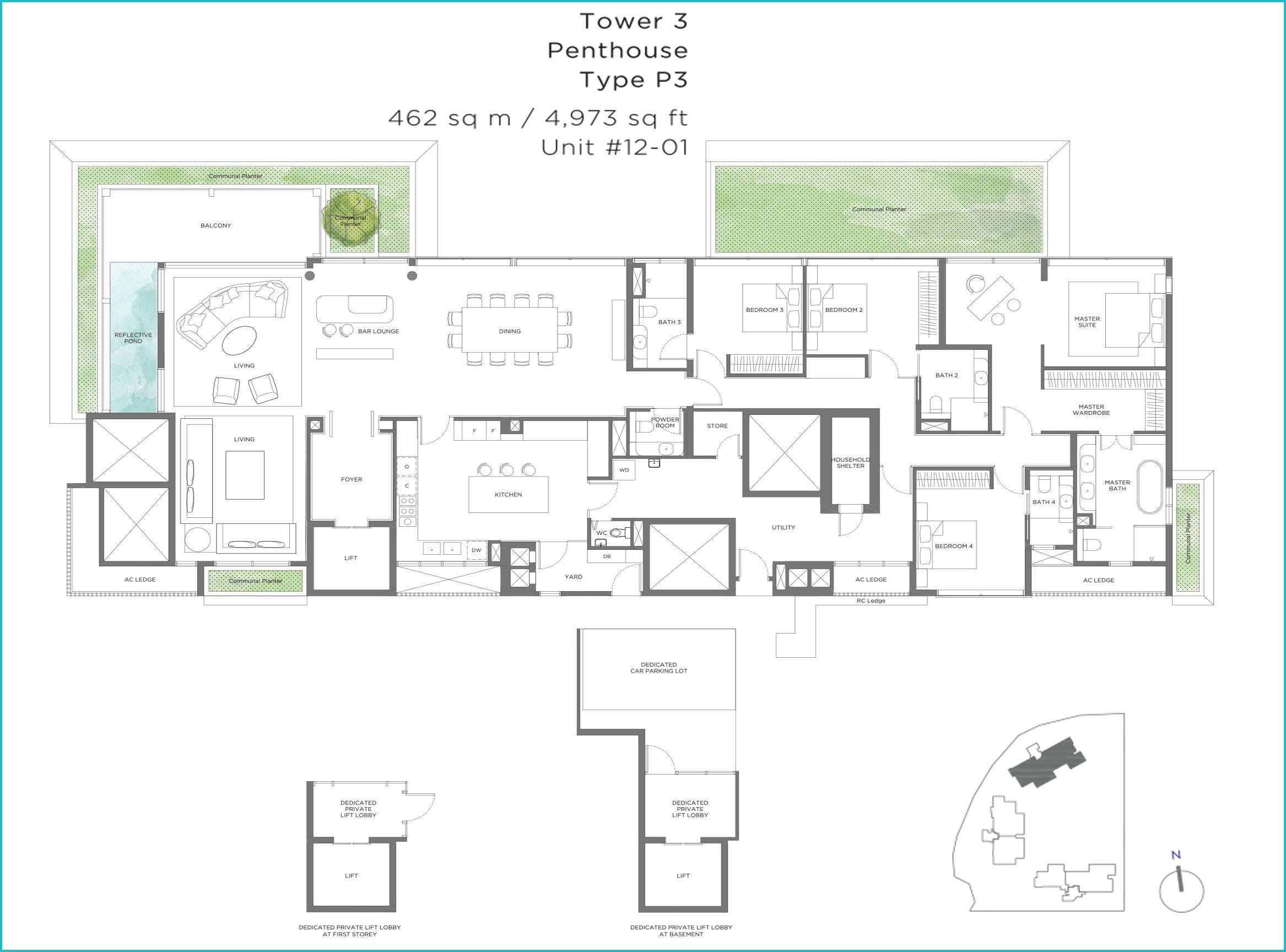 15HH_Penthouse_03-LMG200