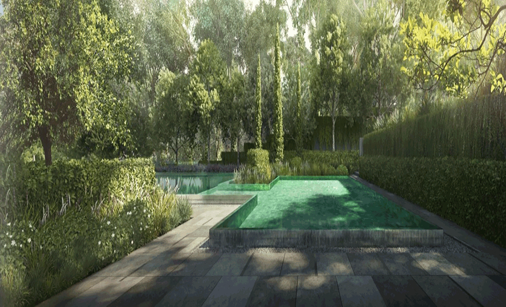 15-Holland-Hill-pool