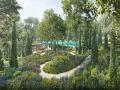 15-Holland-Hill-garden-view
