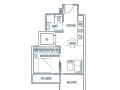 26-newton-floor-plan (1)