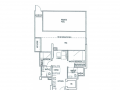 26-newton-floor-plan (10)
