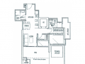26-newton-floor-plan (11)