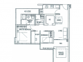 26-newton-floor-plan (12)