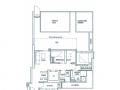 26-newton-floor-plan (13)