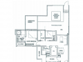 26-newton-floor-plan (14)