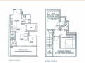 26-newton-floor-plan (15)