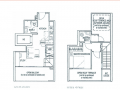 26-newton-floor-plan (16)