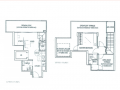 26-newton-floor-plan (18)