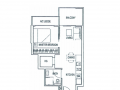 26-newton-floor-plan (2)