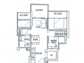 26-newton-floor-plan (3)