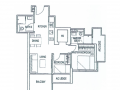 26-newton-floor-plan (4)