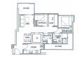 26-newton-floor-plan (6)