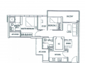 26-newton-floor-plan (7)