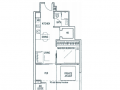 26-newton-floor-plan (8)