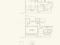 Three-Balmoral-Floor-Plan-3-Bedroom-Penthouse-with-Study
