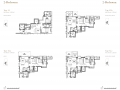 3-orchard-by-the-park-2-bedroom-floor-plan