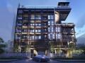 33-Residences-facade