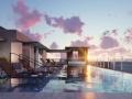 33-residence-swimming