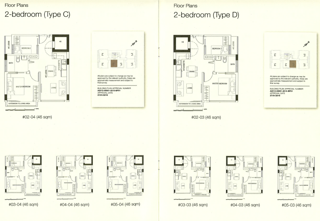 2-Bedroom-Type-C-and-D