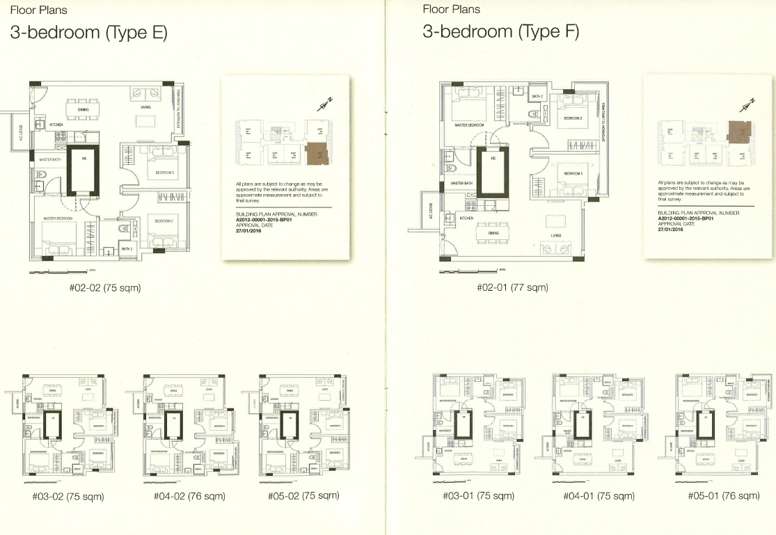3-Bedroom-Type-E-and-F