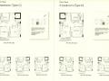 2-Bedroom-Type-C-and-D