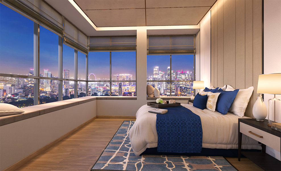 8-St-Thomas---Bedroom-View-with-MBS