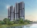 Parc-Riviera-EL-Development