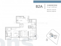 Sturdee-Residences-2-bedroom-657sqft-floor-plan