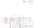 Sturdee-Residences-5-bedroom-penthouse-floor-plan