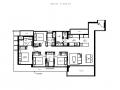 Amber 45 floor plan 4br Premium