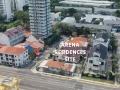 Arena-Residences-Site-Orientation