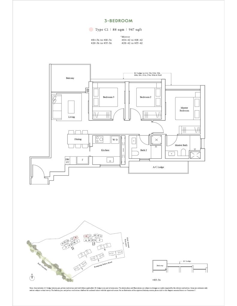 avenue-south-residence-3-bedroom-floorplan-type-c1-singapore-791x1024