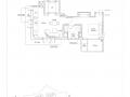 avenue-south-residence-1-bedroom-floorplan-type-ac1-singapore-791x1024