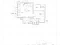 avenue-south-residence-1-bedroom-floorplan-type-ac2-singapore-791x1024