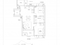 avenue-south-residence-2-bedroom-classic-floorplan-type-bc1-singapore-791x1024-1