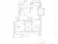 avenue-south-residence-2-bedroom-classic-premium-floorplan-type-bc2-singapore-791x1024