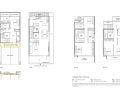 Belgravia-Green-corner-terrace-floor-plan-type-C1