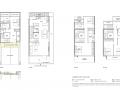 Belgravia-Green-corner-terrace-floor-plan-type-C1