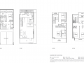 Belgravia-Green-corner-terrace-floor-plan-type-C2