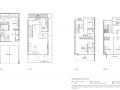 Belgravia-Green-corner-terrace-floor-plan-type-C2
